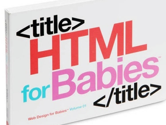 HTML-for-Babies-thumb