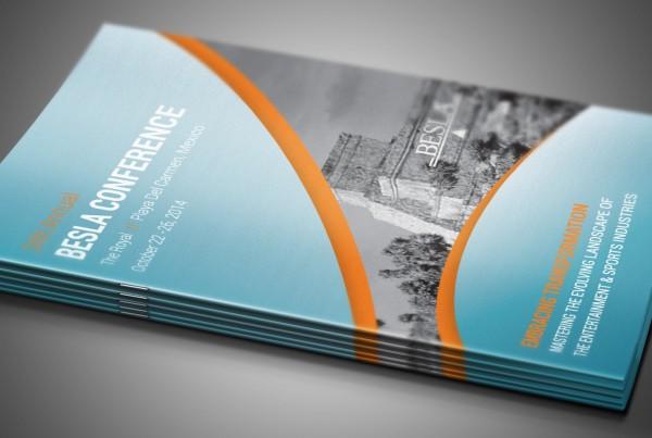 01-BESLA-2014-brochure-cover