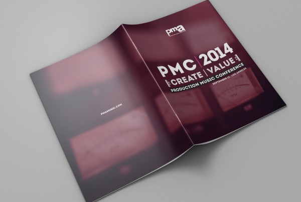 01-PMC-brochure-cover