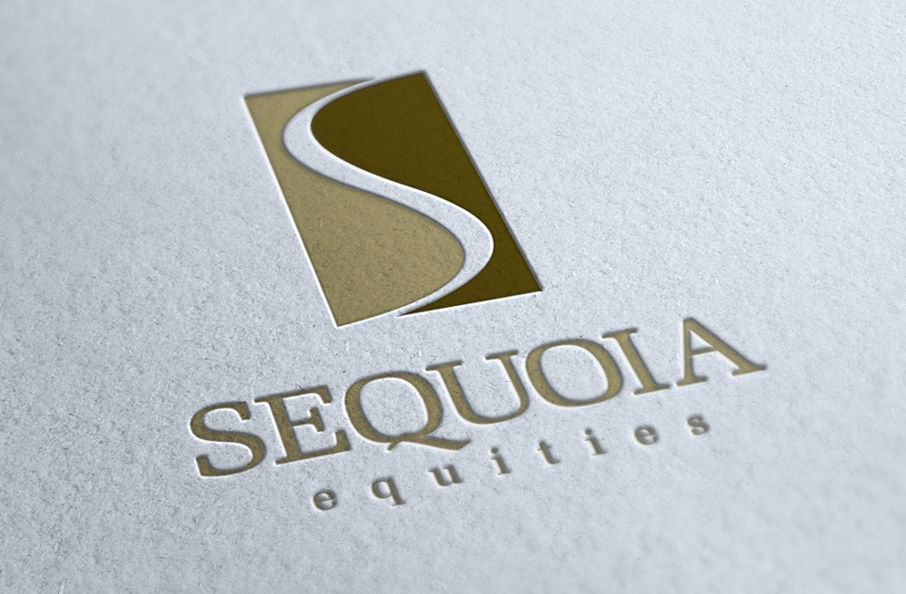 01-Sequoia-Letterpress