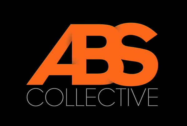 01-abs-logo-flat