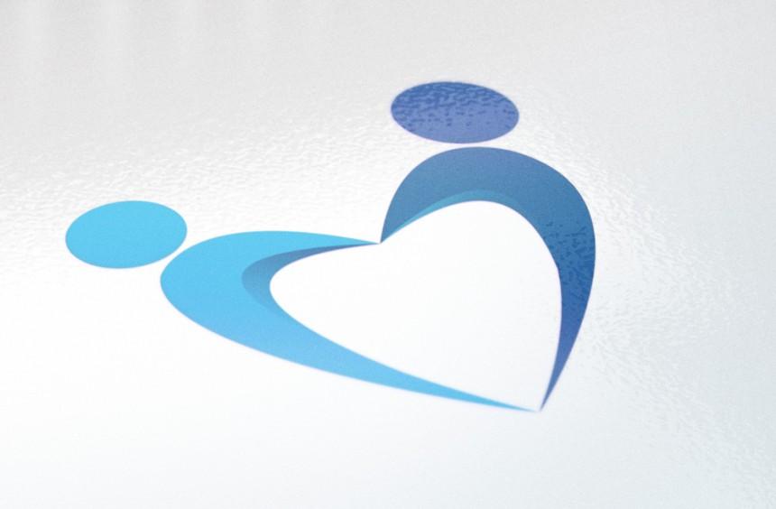 01-agc-logo_mockup