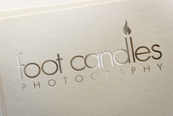 01-foot-candles-Silver-Gold-Classic-Color-Letterpress