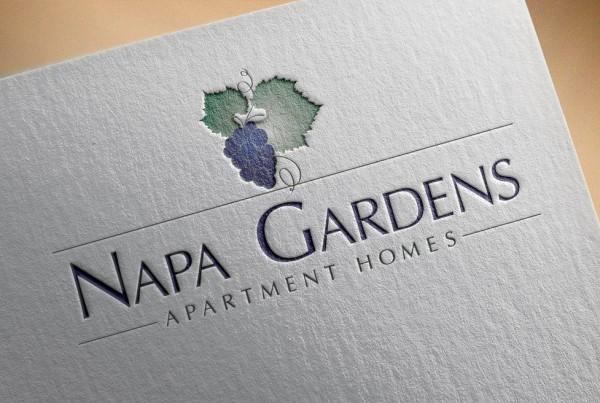 01--napa-gardens-Logo-Mockup