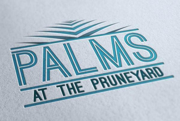 01-palms-Letterpress