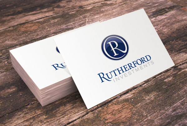 01-rutherford-Business-card-mockup