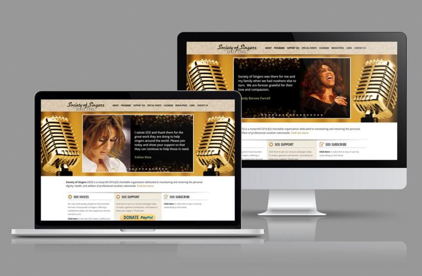 01-sos-homepage