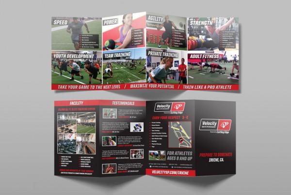 01-velocity-brochure