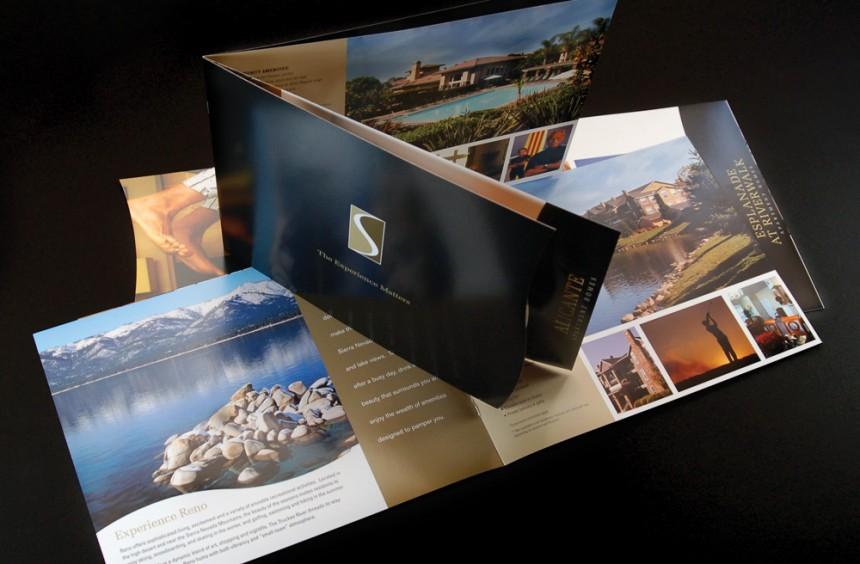 02-SE-Brochure