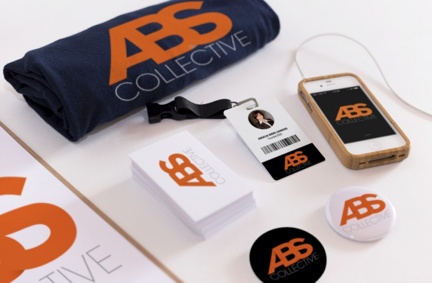 02-abs-coneference-mockup