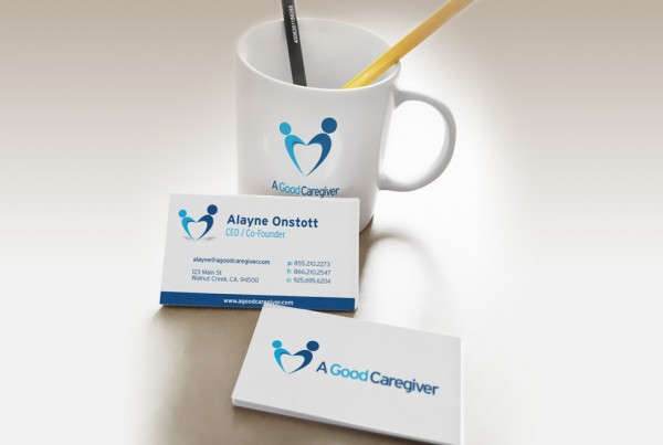 02-agc-Mug-+-Business-Card-Mockup