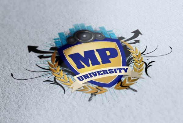 02-mpu-UV-Spot