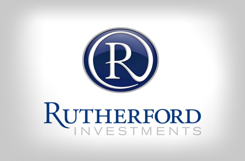 02-rutherford-logo