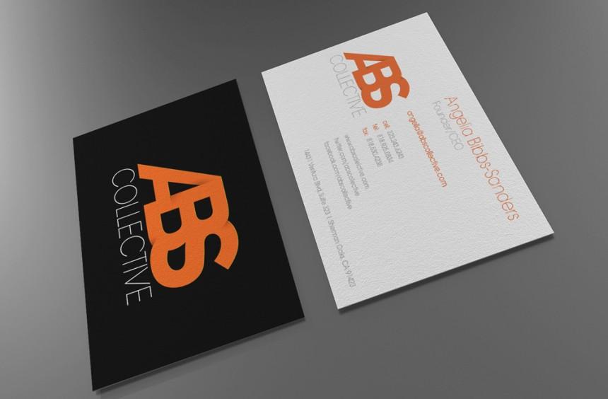 03-abs-bcard-mockup