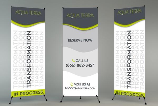 03-aquaterra-banners