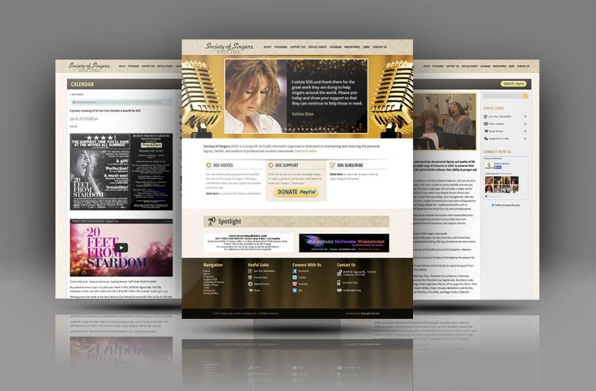 03-sos-3-webpage-mockup