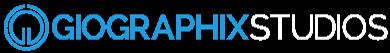 Giographix Studios