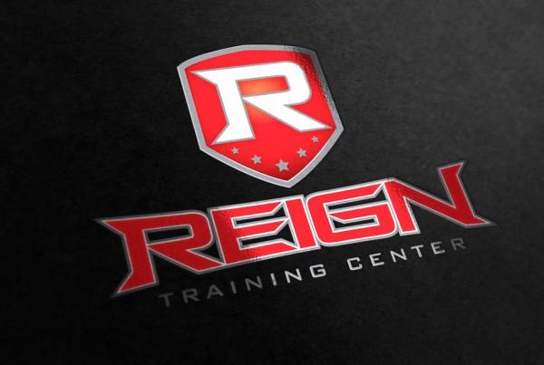 Reign-logo-final-black-mockup-foil
