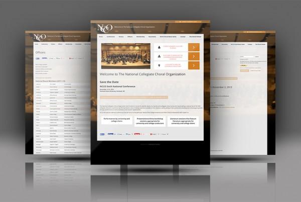 ncco-3-webpage-mockup