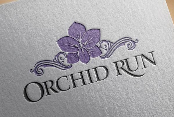 01-OrchidRun-logo