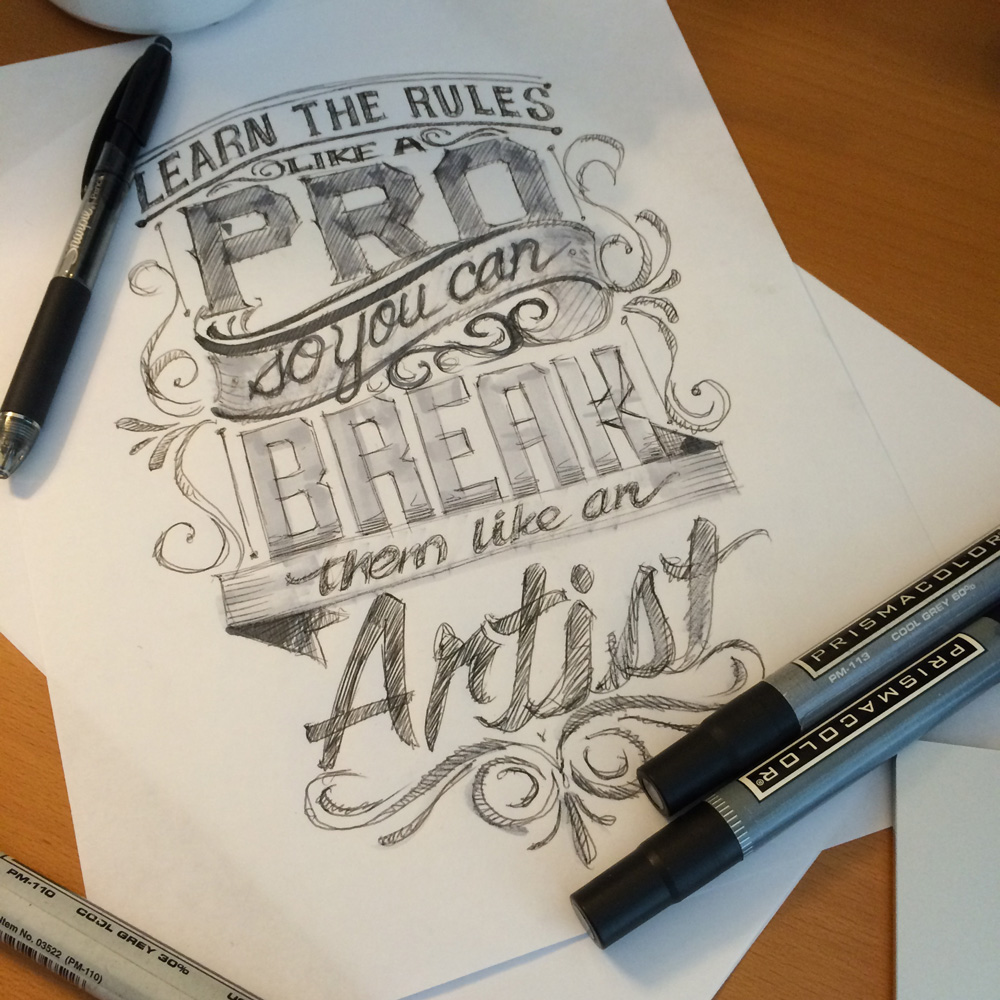 Learn-the-rules-IG-sketch