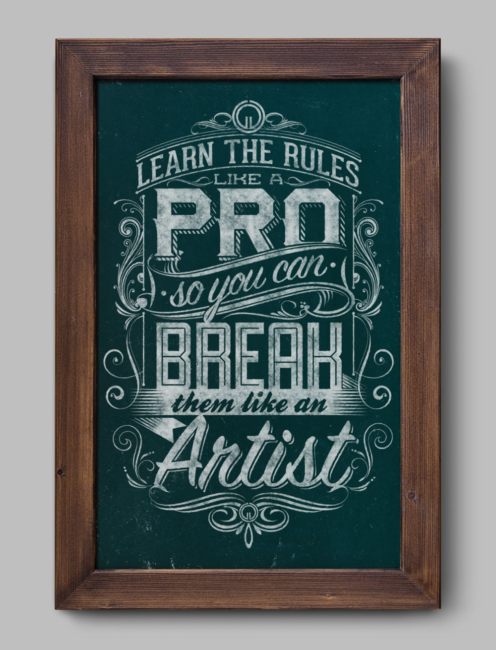 Learn-the-rules-chalkboard-mockup