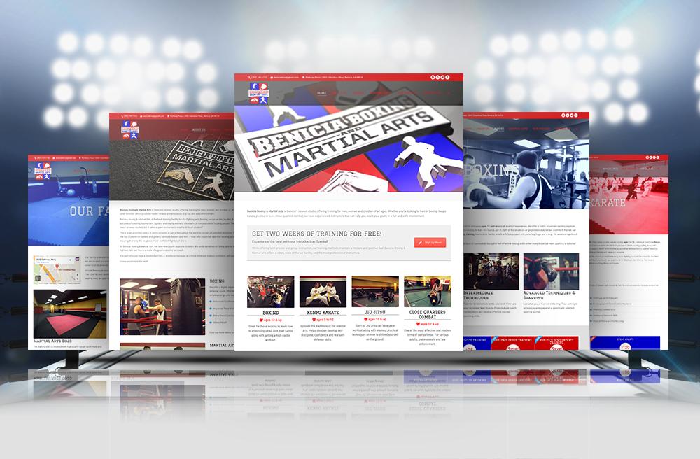 01-5-page-browser-mockup