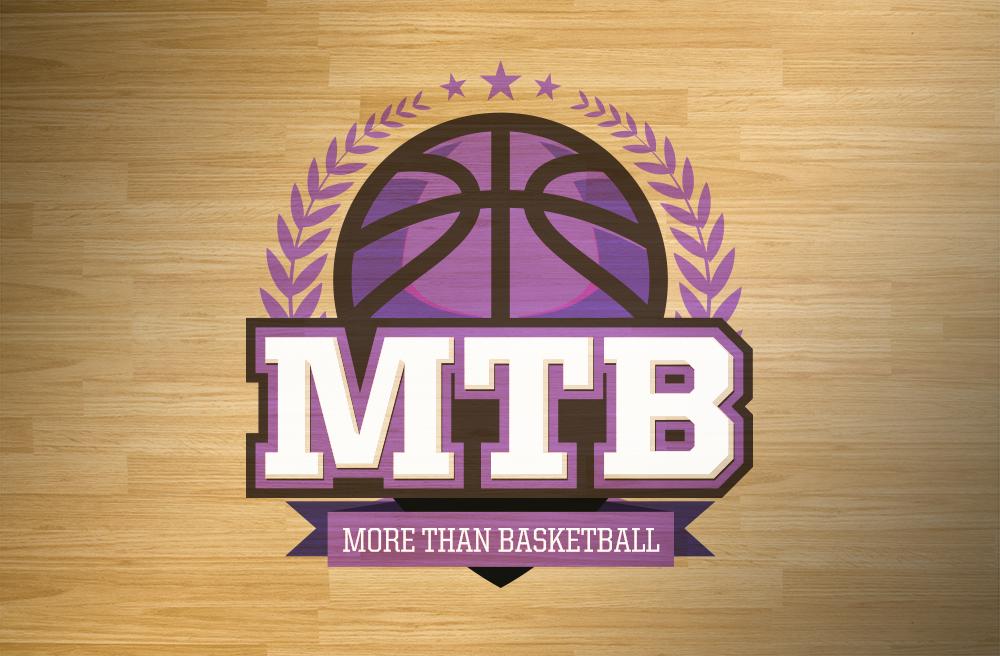 01-MTB-bball-floor-mockup