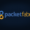 01-packetfabric-logo