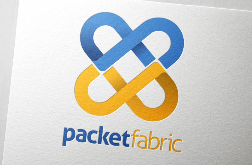 02-packetfabric-logo-mockup