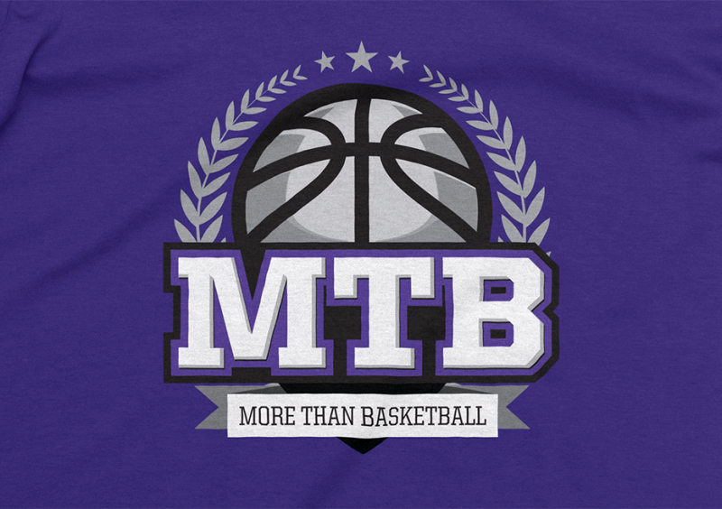 03-MTB-shirt-mockup